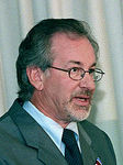 200px-Steven_Spielberg_1999_3[1].jpg