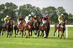 250px-Horse-racing-1[1].jpg